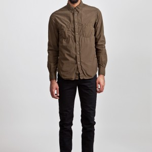 aspesi-jacket-shirt-olive001