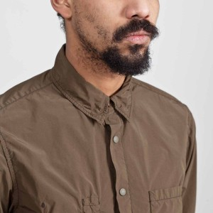 aspesi-jacket-shirt-olive006