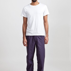 ol-relax-pants-purple001_1