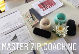 PROGRAMA MASTER ZIP COACHING